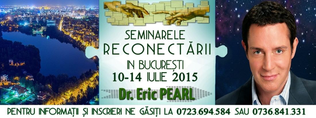 seminarele-reconectarii-eric-pearl